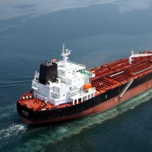 Pirates Attack Chemical Tanker off Somalia