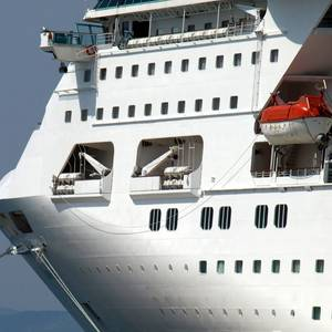 Cruise Industry Compliance Tips: Facial Recognition Technology