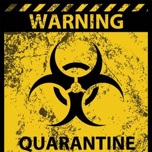 Maritime, Measles & Quarantine