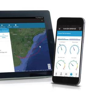 ShipSure 2.0: Big Data, Bigger Benefits