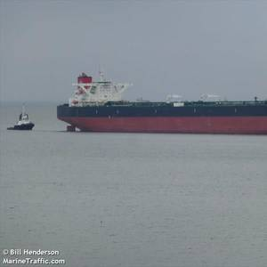 Report: Seven Xihe Holdings Tankers Up for Sale