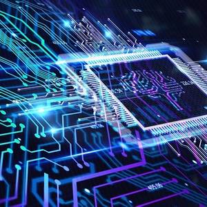 Innovation with AI: A Sparring Partner for the Maritime Sector