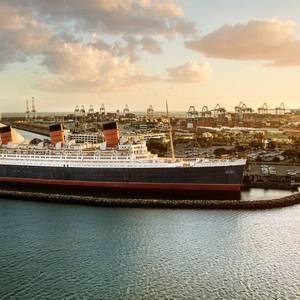 A New Plan for Queen Mary