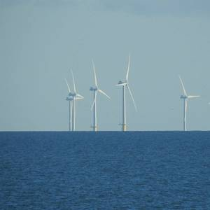 US Targets 30GW of Offshore Wind by 2030, 110GW by 2050