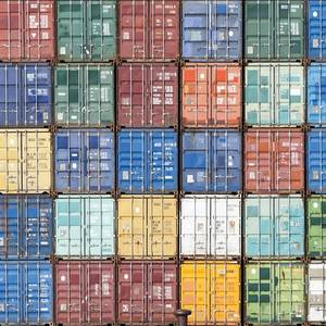 Containershipping: Restoring Balance