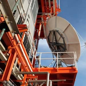 Oilfield Communications Market to Grow 8%