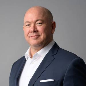 Fitzgerald to Rejoin Crowley as COO