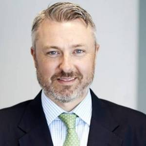 V.Group Names Kofod-Olsen as CEO