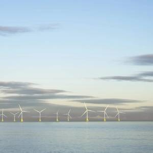 DOE: $28M Available for Floating Offshore Wind