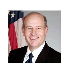 Richard W. Spinrad Confirmed to Lead NOAA