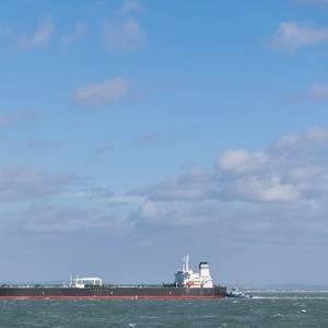 Coronavirus Leaves China-bound Tankers Stranded
