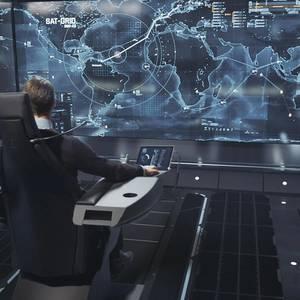 MarTID 2019: Autonomy & the Seafarer