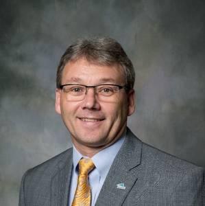 Austal USA Appoints Murdaugh as President