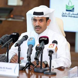 Qatar to Invest USD 20 bln in US Energy Sector