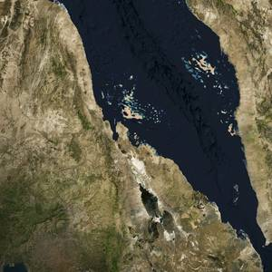 UN Awaiting Houthi Approval to Visit Decaying Oil Tanker off Yemen