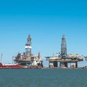 [Op/Ed] The Gulf of Mexico: An Energy Platform for America