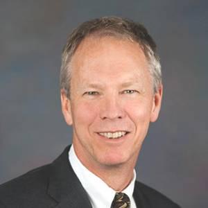 AWO Elects Foss Maritime's Merritt as Chair