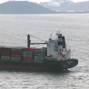Thome Group, Carsten Rehder Form Ship Management JV