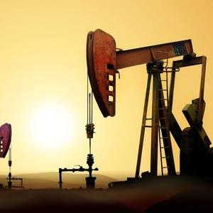 Rising Oil Prices Boost US Economy