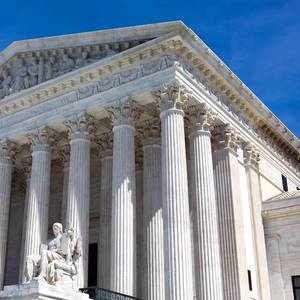 Schlumberger Wins in US Supreme Court on Patent Damages