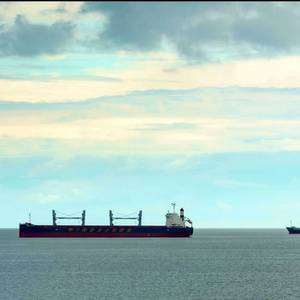 Exploring All Too Real Maritime Risks