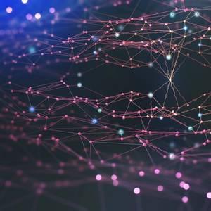 MAN's New Digital Platform Aims to Link OEM Data