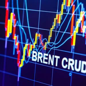 Oil Prices Jump 5% on OPEC+ Output Talks, Iran Tension