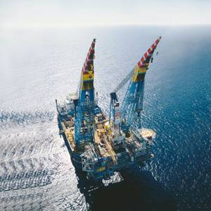 Market Report: Global Heavy Lift Vessel Sector