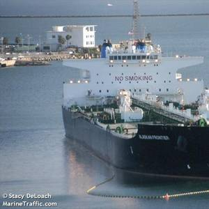 Jones Act Tankers Booked for Storage, Foreign Trips Amid Oil Glut