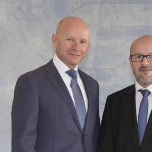 Schottel Appoints Kaul CEO