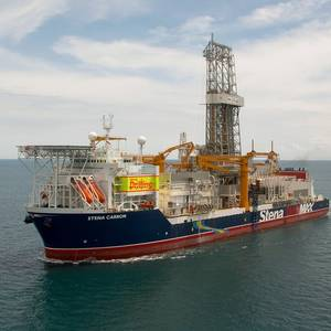 ExxonMobil, Hess Announce Oil Discovery Offshore Guyana
