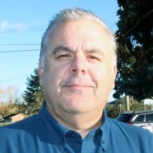 Navico Names Rae Manager for Canada