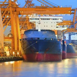 Report: FBI Falls Short On Port Threat Assessment