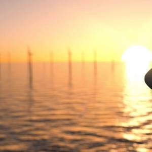 As Big Oil Pushes into Offshore Wind, Seabed Lease Prices Will Rise