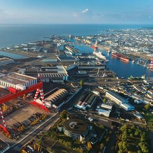 Le Maire: STX-Fincantieri Shipyard Deal to Happen