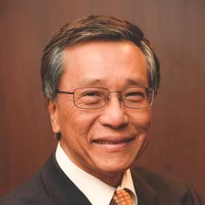 Interview: Tan Sri Kt Lim, Chairman, Genting Hong Kong