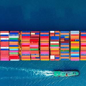 MAC Rebranded as Bureau Veritas Solutions Marine & Offshore