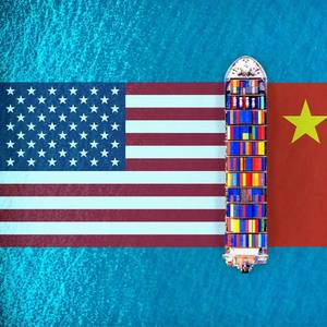 US Trade Chief Tai Seeks Talks with China, Won't Rule Out New Tariff Actions