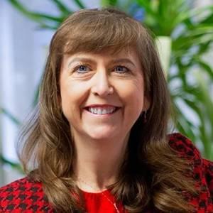 Teresa Peacock Joins Dryad Global as Non-executive Director