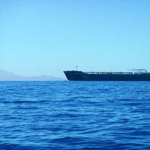 US Fuel Supply Response Slowed by Mothballed Oil Tankers