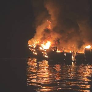 Vessel Safety: US House Subcommittee Seeks Faster Implementation
