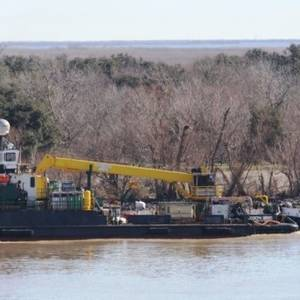 Lack of Continuous Monitoring An Issue in Shipyard Fire -NTSB