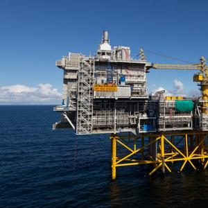Mobilizing the Offshore Organization for Johan Sverdrup Field