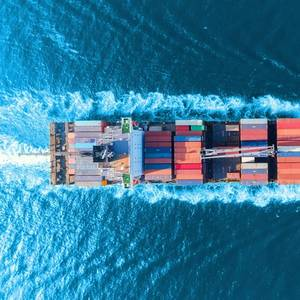 FMC: Ocean Shipping Challenges Abound