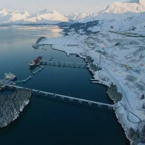 ConocoPhillips' Alaskan Venture a Success