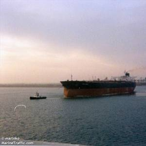 U.S. Unsure About Details of Tanker Towed to Iran