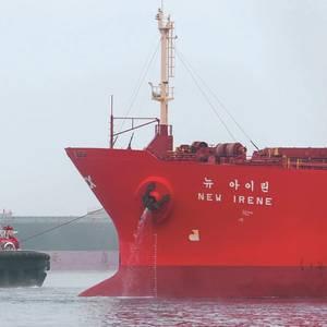 Tech & Design Solutions for Modern Workboats