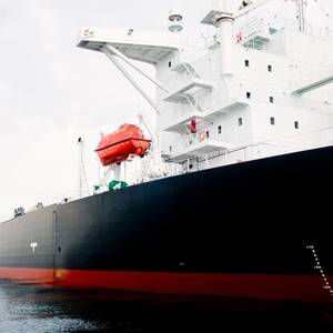 Tanker Market Grappling with More Uncertainty