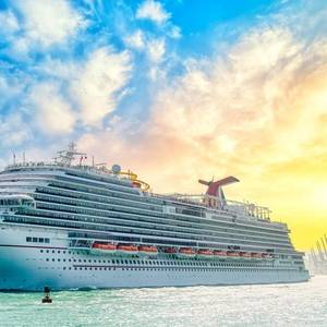 CDC 'Committed' to Restarting US Cruise Operations by Mid-summer