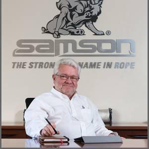 Tony Bon: From Yarn Handler to CEO